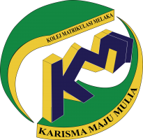 KMM e-Learning Portal